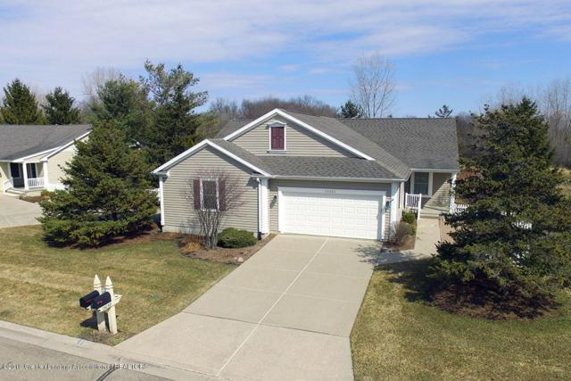 15053 Classic Drive, Bath, MI 48808 (MLS #235052) :: Real Home Pros