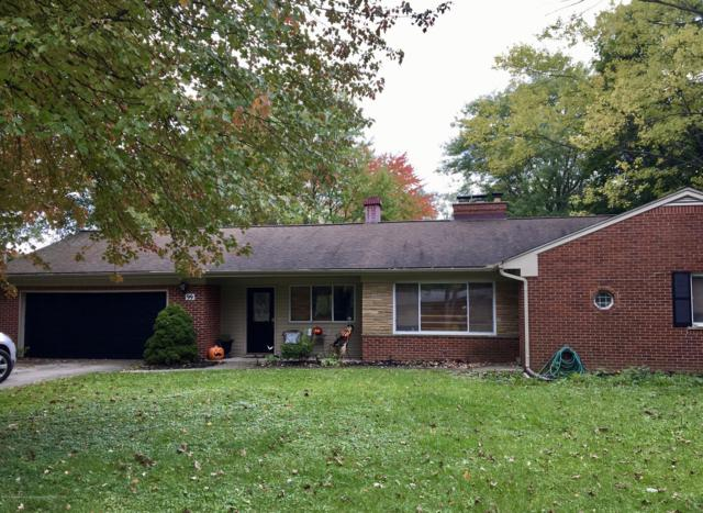 99 Habrand Drive, Troy, MI 48098 (MLS #235149) :: Real Home Pros