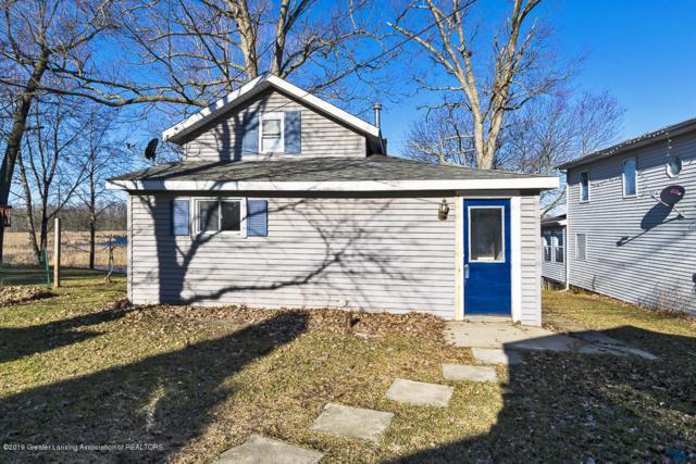 15872 Short Street, East Lansing, MI 48823 (MLS #235217) :: Real Home Pros