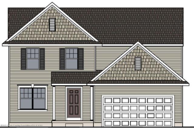 975 Whitetail Court, Ionia, MI 48846 (MLS #235257) :: Real Home Pros