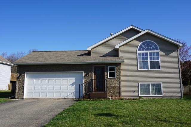 8112 Glenbarr Drive, Parma, MI 49269 (MLS #235373) :: Real Home Pros