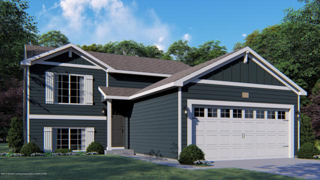 933 Bolton Farms Lane, Grand Ledge, MI 48837 (MLS #235448) :: Real Home Pros
