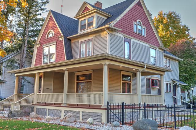 333 E Lovett Street, Charlotte, MI 48813 (MLS #235480) :: Real Home Pros
