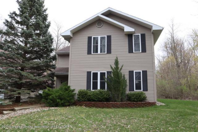 6390 Sleight Road, Bath, MI 48808 (MLS #236049) :: Real Home Pros