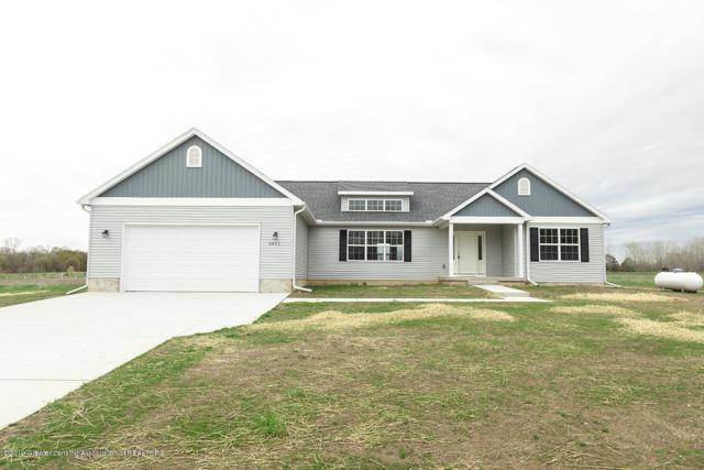 8803 Chicory Lane, Portland, MI 48875 (MLS #236333) :: Real Home Pros