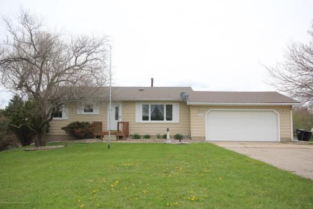 4836 W Lowe Road, St. Johns, MI 48879 (MLS #236383) :: Real Home Pros