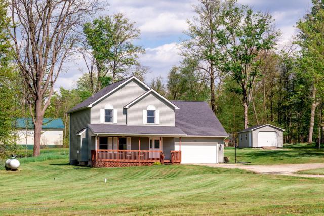 531 S Stine Road, Charlotte, MI 48813 (MLS #236577) :: Real Home Pros