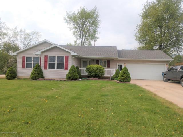 1603 Jaydonna, Charlotte, MI 48813 (MLS #236639) :: Real Home Pros