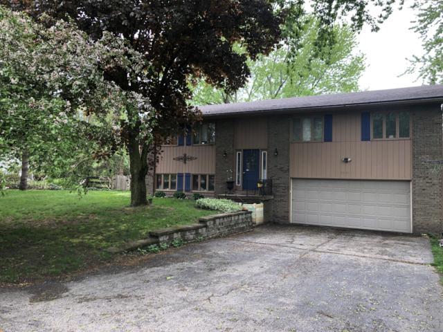 3381 Sky Way Drive, Williamston, MI 48895 (MLS #236685) :: Real Home Pros