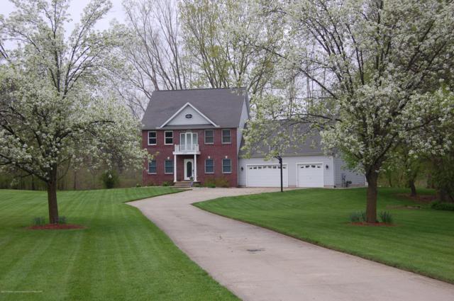 1177 Narcisse Lane, Charlotte, MI 48813 (MLS #236705) :: Real Home Pros