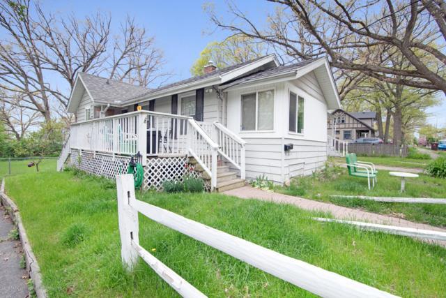 1246 Dakin Street, Lansing, MI 48912 (MLS #236722) :: Real Home Pros