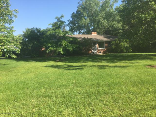12821 E Melody Road, Grand Ledge, MI 48837 (MLS #237391) :: Real Home Pros