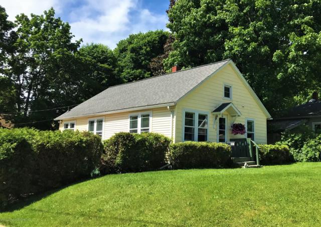 401 Foote Street, Charlotte, MI 48813 (MLS #237429) :: Real Home Pros