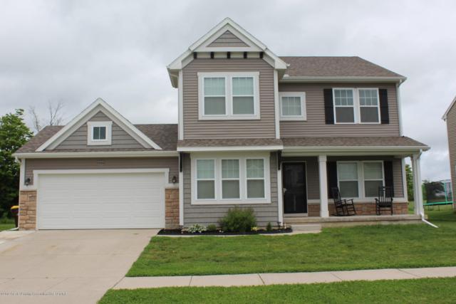 5924 Hemlock, Holt, MI 48842 (MLS #237452) :: Real Home Pros