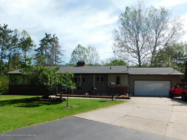 568 Waverly Road, Dimondale, MI 48821 (MLS #237474) :: Real Home Pros