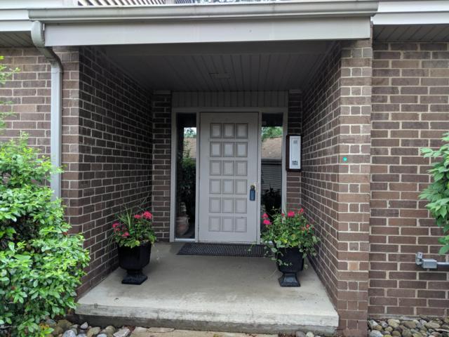 1040 Grenoble Lane C, Lansing, MI 48917 (MLS #237490) :: Real Home Pros