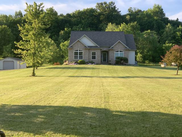 2187 Pinch Highway, Charlotte, MI 48813 (MLS #237677) :: Real Home Pros
