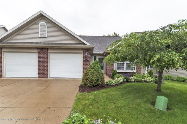 2061 Woven Heart Drive, Holt, MI 48842 (MLS #237678) :: Real Home Pros