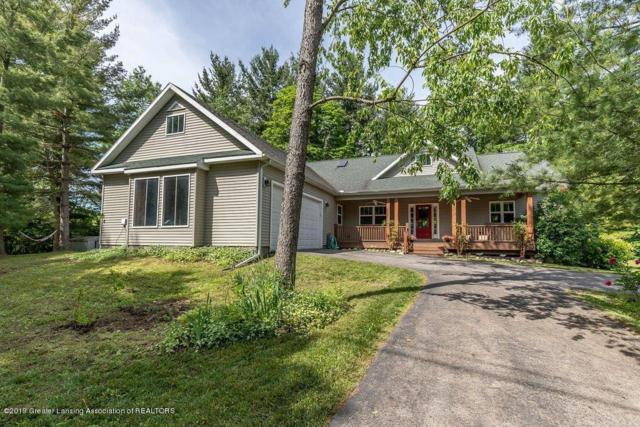 620 S Every Road, Mason, MI 48854 (MLS #237703) :: Real Home Pros