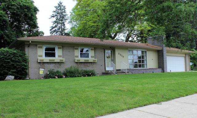 6620 W Willow Highway, Lansing, MI 48917 (MLS #237738) :: Real Home Pros