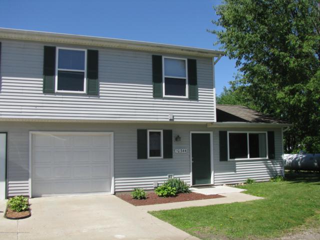 10350 Peake Road, Portland, MI 48875 (MLS #237761) :: Real Home Pros