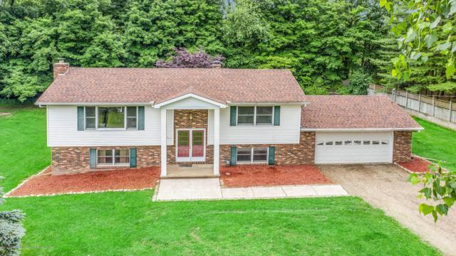 1103 Houghton Lane, Charlotte, MI 48813 (MLS #237771) :: Real Home Pros