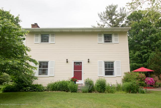 914 Forest Street, Charlotte, MI 48813 (MLS #237772) :: Real Home Pros