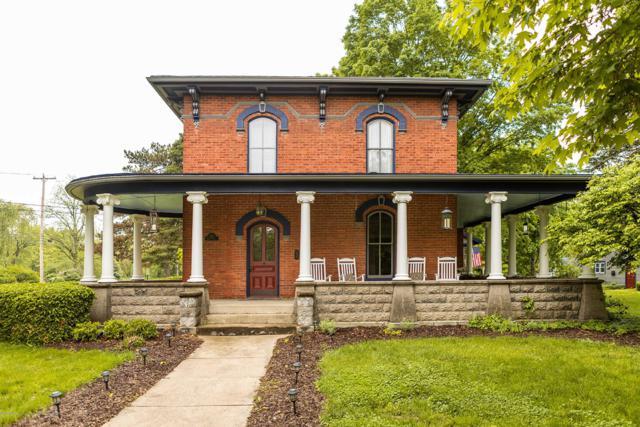 312 S Mizner Street, Corunna, MI 48817 (MLS #237774) :: Real Home Pros