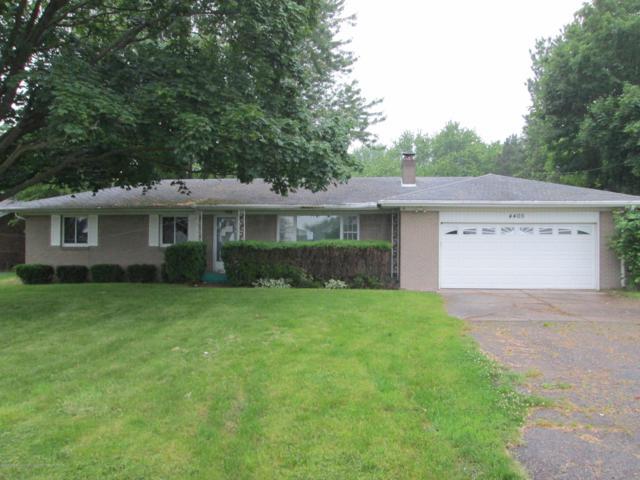 4405 Lansing Road, Charlotte, MI 48813 (MLS #237795) :: Real Home Pros
