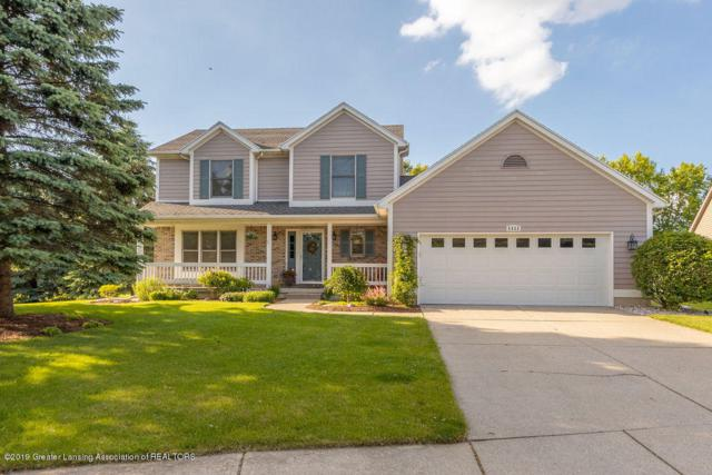 5933 Westminster Way, East Lansing, MI 48823 (MLS #237821) :: Real Home Pros