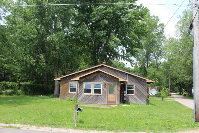 6333 Park Lake Road, Bath, MI 48808 (MLS #238212) :: Real Home Pros