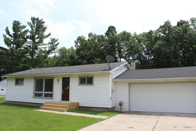 5596 Ann Drive, Bath, MI 48808 (MLS #238217) :: Real Home Pros