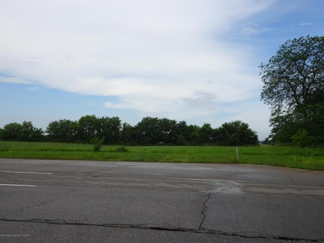 2588 S Us 27, St. Johns, MI 48879 (MLS #238302) :: Real Home Pros
