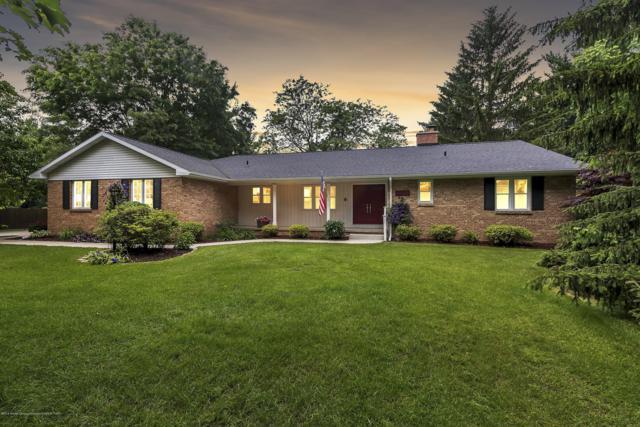 7936 Woodbury Road, Laingsburg, MI 48848 (MLS #238428) :: Real Home Pros