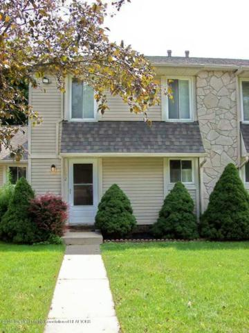 1992 Lac Du Mont Drive, Haslett, MI 48840 (MLS #238553) :: Real Home Pros
