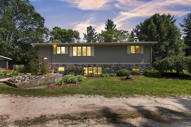 10186 N Shaytown Road, Mulliken, MI 48861 (MLS #238611) :: Real Home Pros
