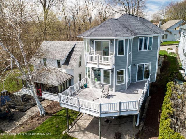 6052 Columbia Street, Haslett, MI 48840 (MLS #238635) :: Real Home Pros
