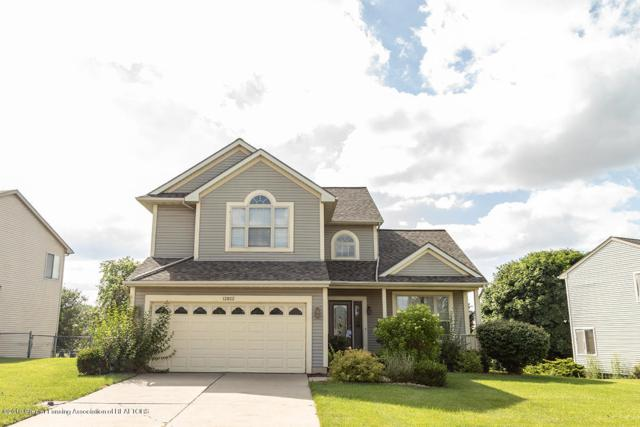 12822 Isle Royale Drive, Dewitt, MI 48820 (MLS #238685) :: Real Home Pros