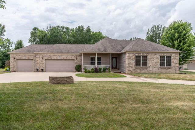 1277 Nicholas Lane, Charlotte, MI 48813 (MLS #238798) :: Real Home Pros