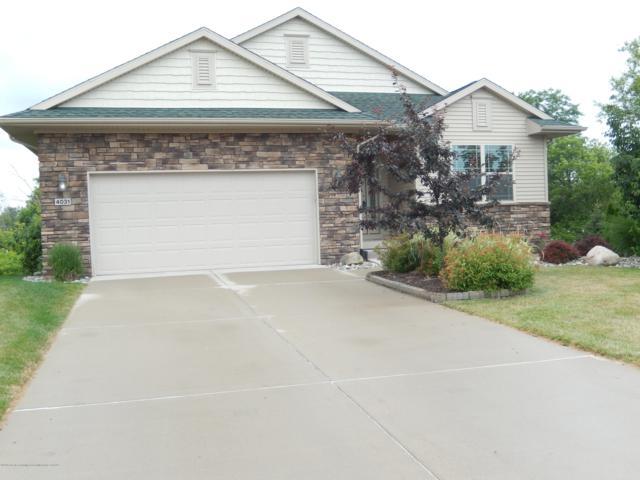 4031 Sierra Heights #24, Holt, MI 48842 (MLS #238820) :: Real Home Pros