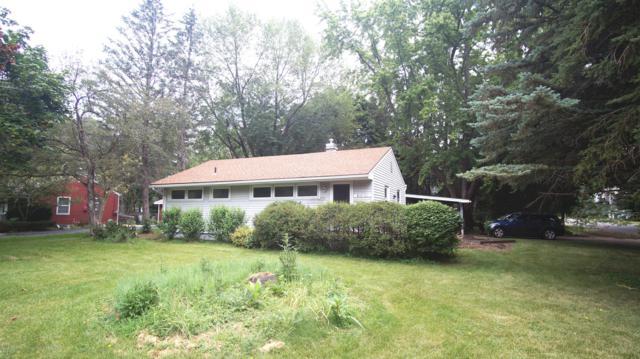 1653 Ann Street, East Lansing, MI 48823 (MLS #238873) :: Real Home Pros