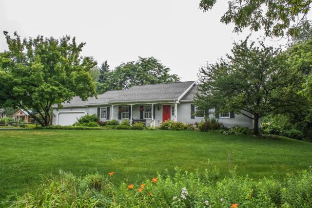 7077 Alward Road, Laingsburg, MI 48848 (MLS #238877) :: Real Home Pros
