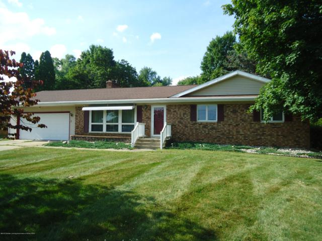 1805 Packard Highway, Charlotte, MI 48813 (MLS #238908) :: Real Home Pros
