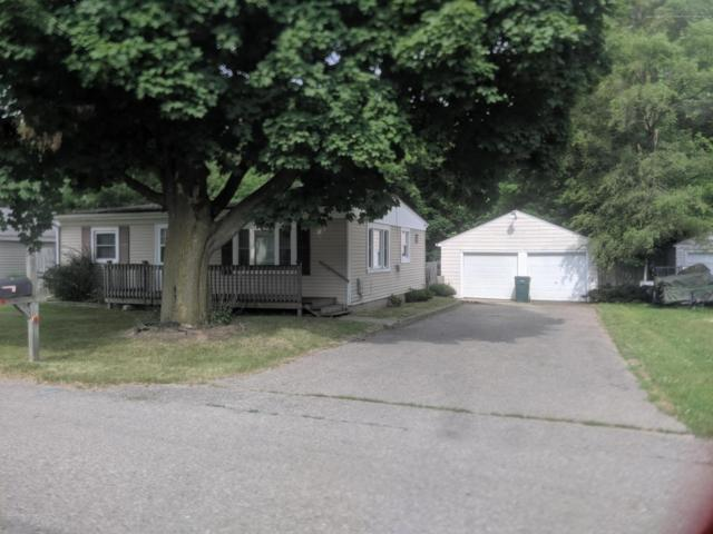 6023 Hilliard Road, Lansing, MI 48911 (MLS #238958) :: Real Home Pros