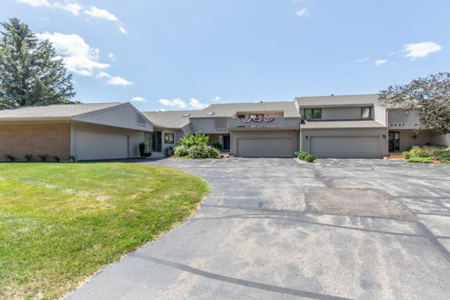 5279 E Hidden Lake Drive, East Lansing, MI 48823 (MLS #239030) :: Real Home Pros