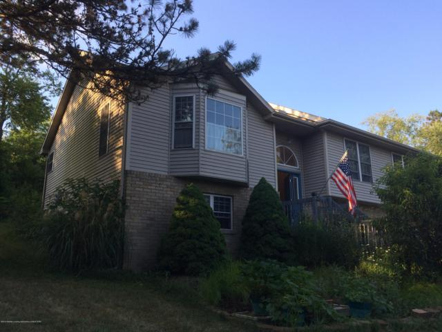 10780 Hillandale Drive, Jerome, MI 49249 (MLS #239740) :: Real Home Pros