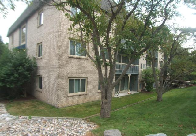 2934 Mt Hope Road #01, Okemos, MI 48864 (MLS #239853) :: Real Home Pros