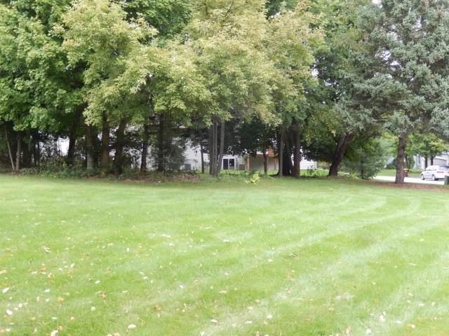 902 Hardwood Trail, Portland, MI 48875 (MLS #241080) :: Real Home Pros