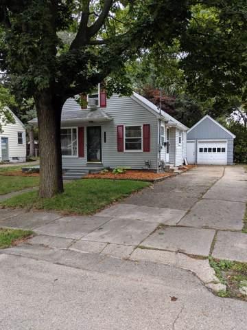 2115 Donora, Lansing, MI 48910 (MLS #241520) :: Real Home Pros
