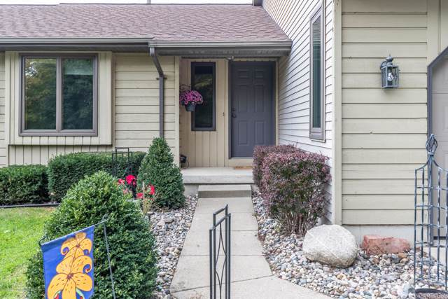 757 Creyts Road, Dimondale, MI 48821 (MLS #241772) :: Real Home Pros